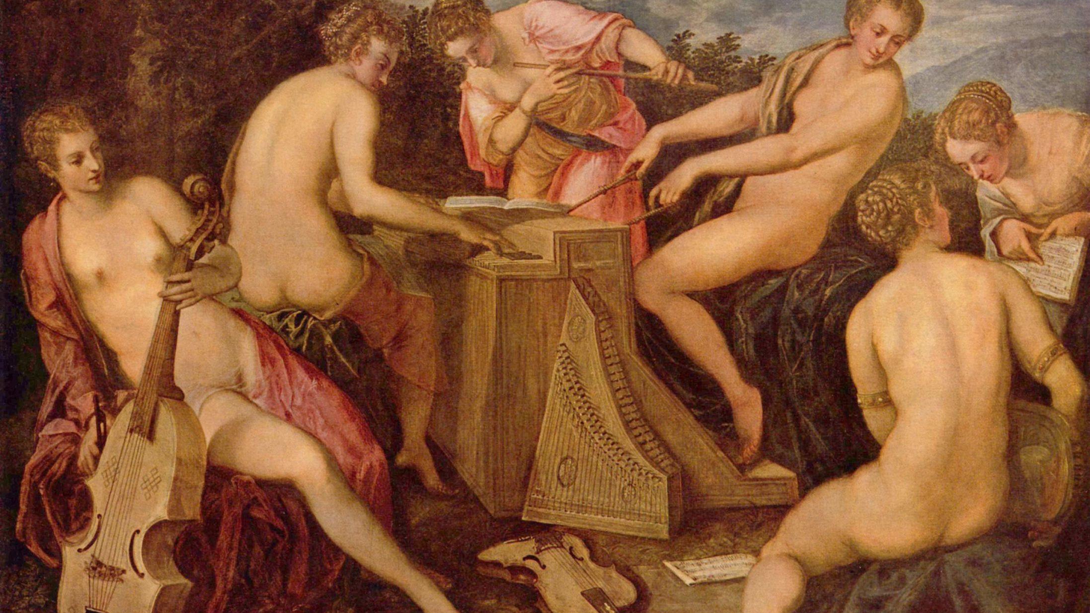 """""""Well-Staged Syllables""""<br>Metrica e teatro fra antichità classica e Rinascimento inglese"""