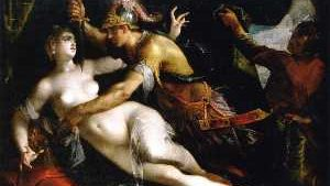 Hans_von_aachen-the_rape_of_lucretia-s