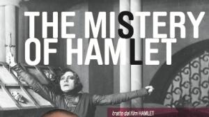 Read more about the article THE MYSTERY OF HAMLET – Fabrizio Arcuri, Filippo Nigro – Teatro Romano 12/07/21 21:30
