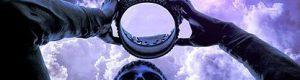prince-hal-4100357__340